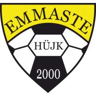 Logo of Hüjk Emmaste