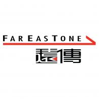 Logo of Far Eastone