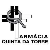 Logo of Farmacia Quinta da Torre