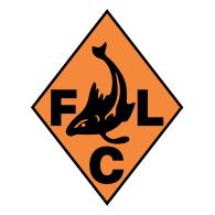 Logo of Fc Lorient