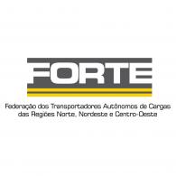 Logo of Forte - Federacao Dos Transportadores Autonomos