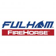 Logo of Fulham® FireHorse™