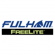 Logo of Fulham® FreeLite™