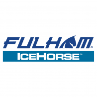 Logo of Fulham® IceHorse™