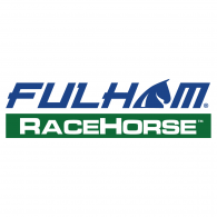 Logo of Fulham® RaceHorse™
