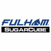 Logo of Fulham® SugarCube™