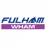 Logo of Fulham® Wham™