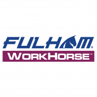Logo of Fulham® WorkHorse™