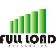 Logo of Full Load