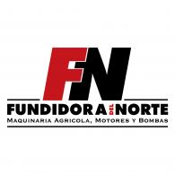 Logo of Fundidora del Norte