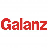 Logo of Galanz