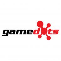 Logo of Gamedots