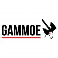 Logo of Gammoe