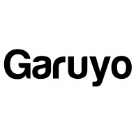 Logo of Garuyo
