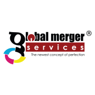 Logo of Global Merger Services