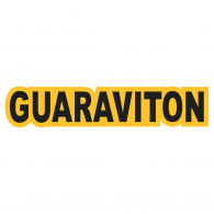 Logo of Guaraviton Update