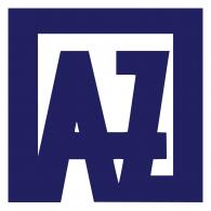 Logo of Az Havířov