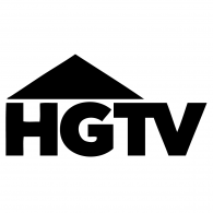 Logo of Hgtv