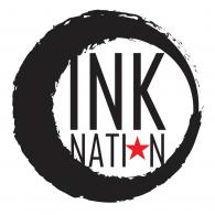 Logo of Ink Nation