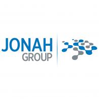 Logo of Jonah Group