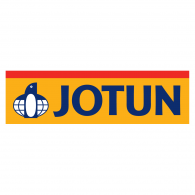 Logo of Jotun
