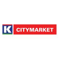 Logo of K-citymarket