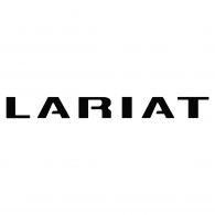 Logo of Lariat