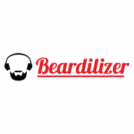 Logo of Beardilizer