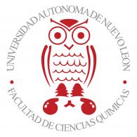 Logo of Facultad De Ciencias Quimicas