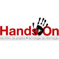 Logo of Hands-On Tecnologia da Informação