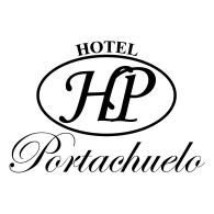 Logo of Hotel Portachuelo