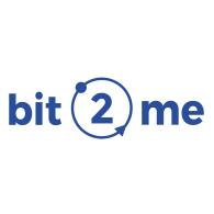 Logo of Bit2Me
