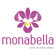 Logo of Monabella