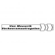 Logo of Vmv