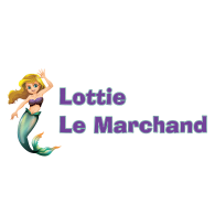 Logo of Lottie Le Marchand