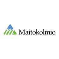 Logo of Maitokolmio