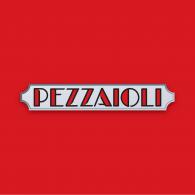 Logo of Pezzaioli