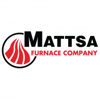 Logo of Mattsa Furnace Company