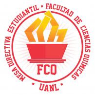 Logo of Mesa Directiva Estudiantil- Fcq Unal