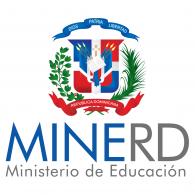 Logo of Ministerio de Educación