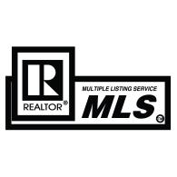 Logo of Realtor Mls