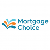 Logo of Mortgage Choise