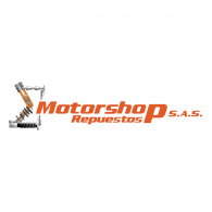 Logo of Motorshop