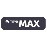 Logo of Mtv3 Max