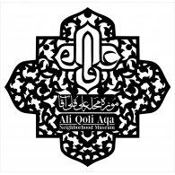 Logo of Ali Gholi Agha