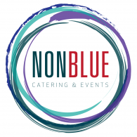 Logo of Non Blue