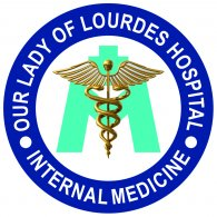 Logo of Ollh Internal Medicine