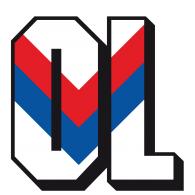 Logo of Olympique Lyonnais