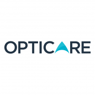 Logo of Opticare