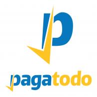 Logo of Paga Todo